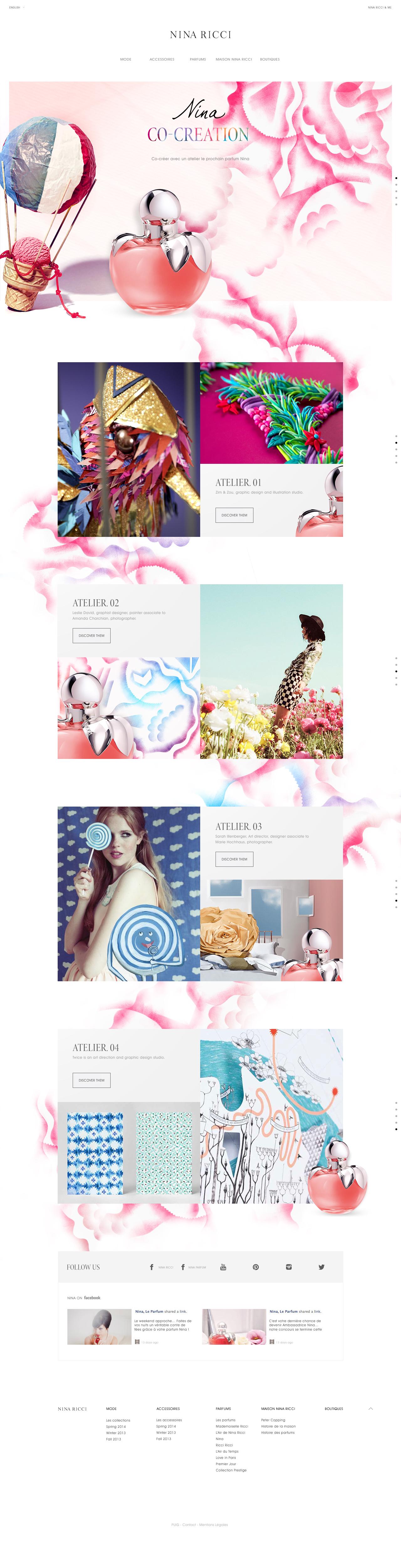00_nina_co-create_v3